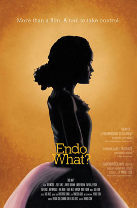 endo-what-movie(4)