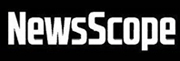NewsScope Logo