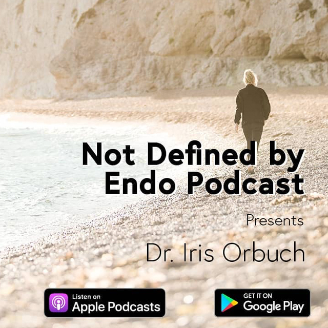 not defined by endo